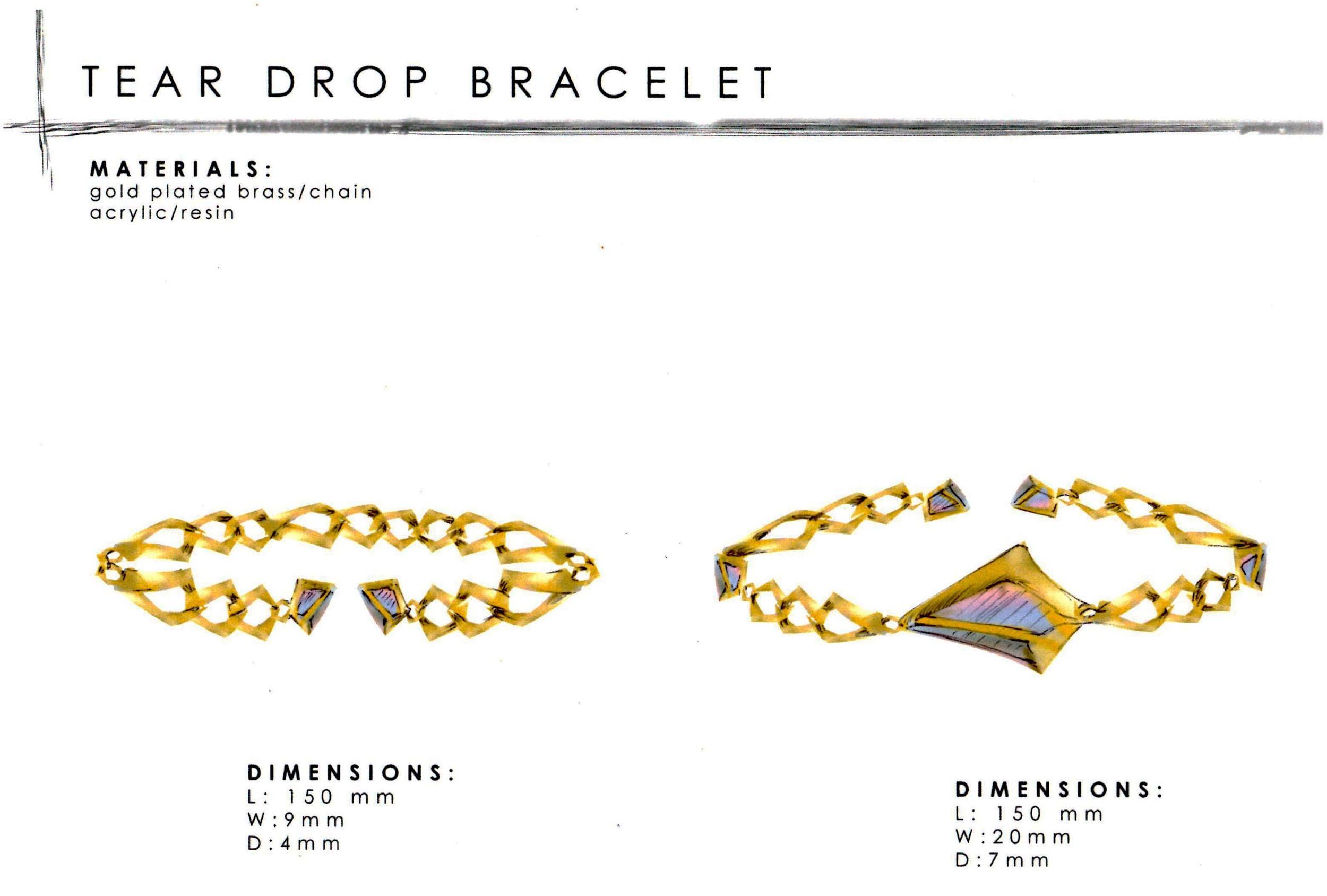 sierra bracelets .jpg