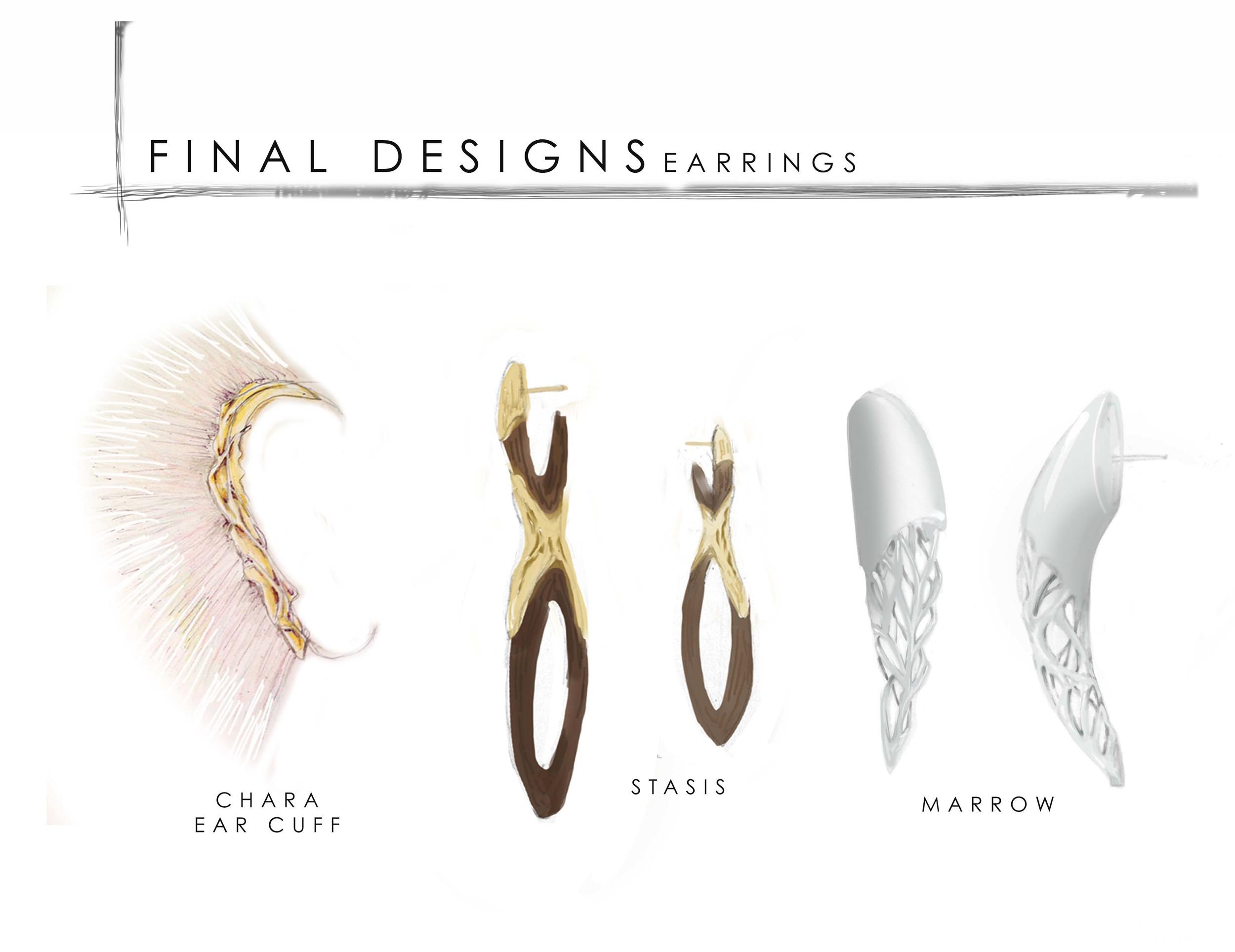 earrings final sketch.jpg