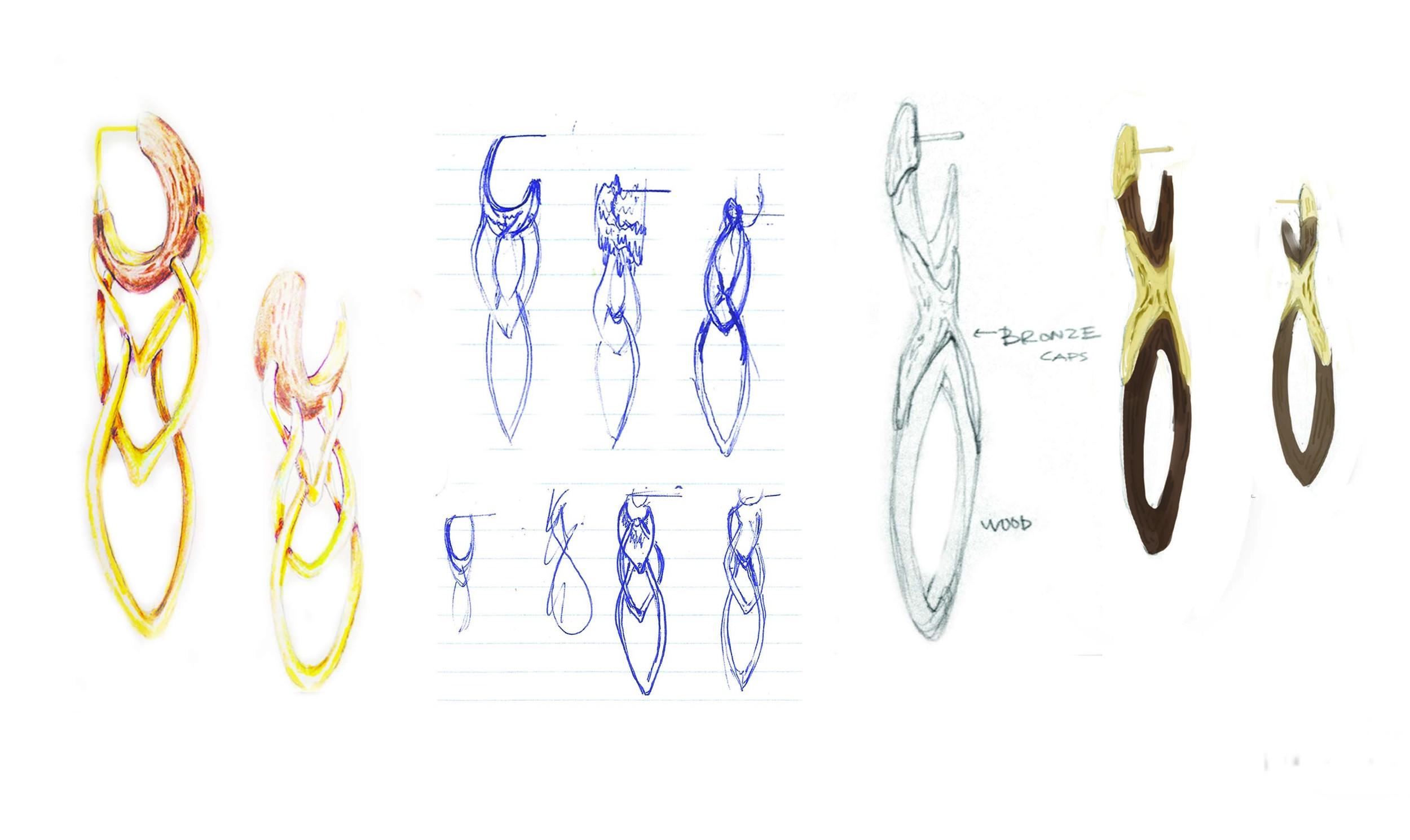stasis sketch .jpg