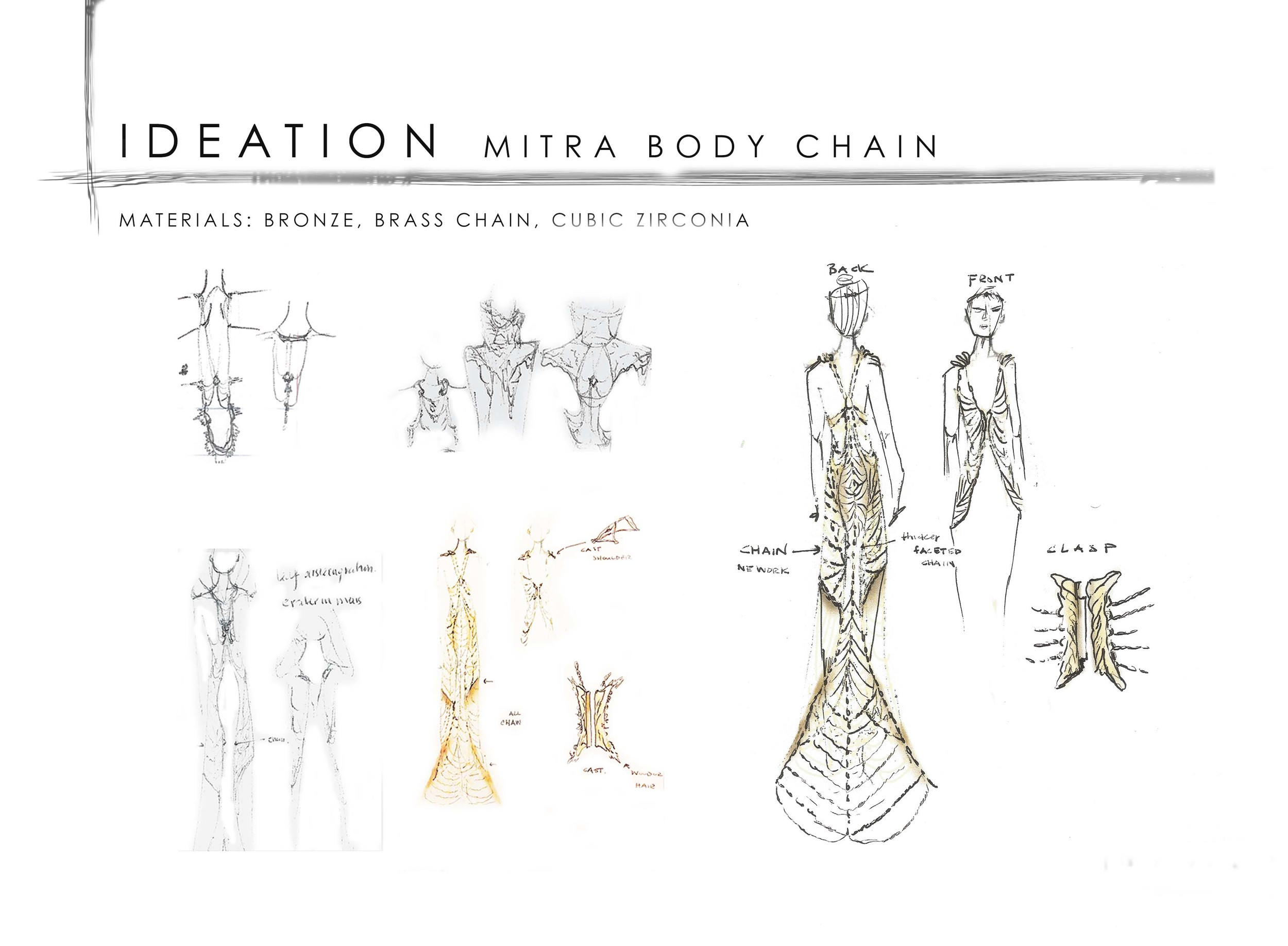 mitra sketch .jpg