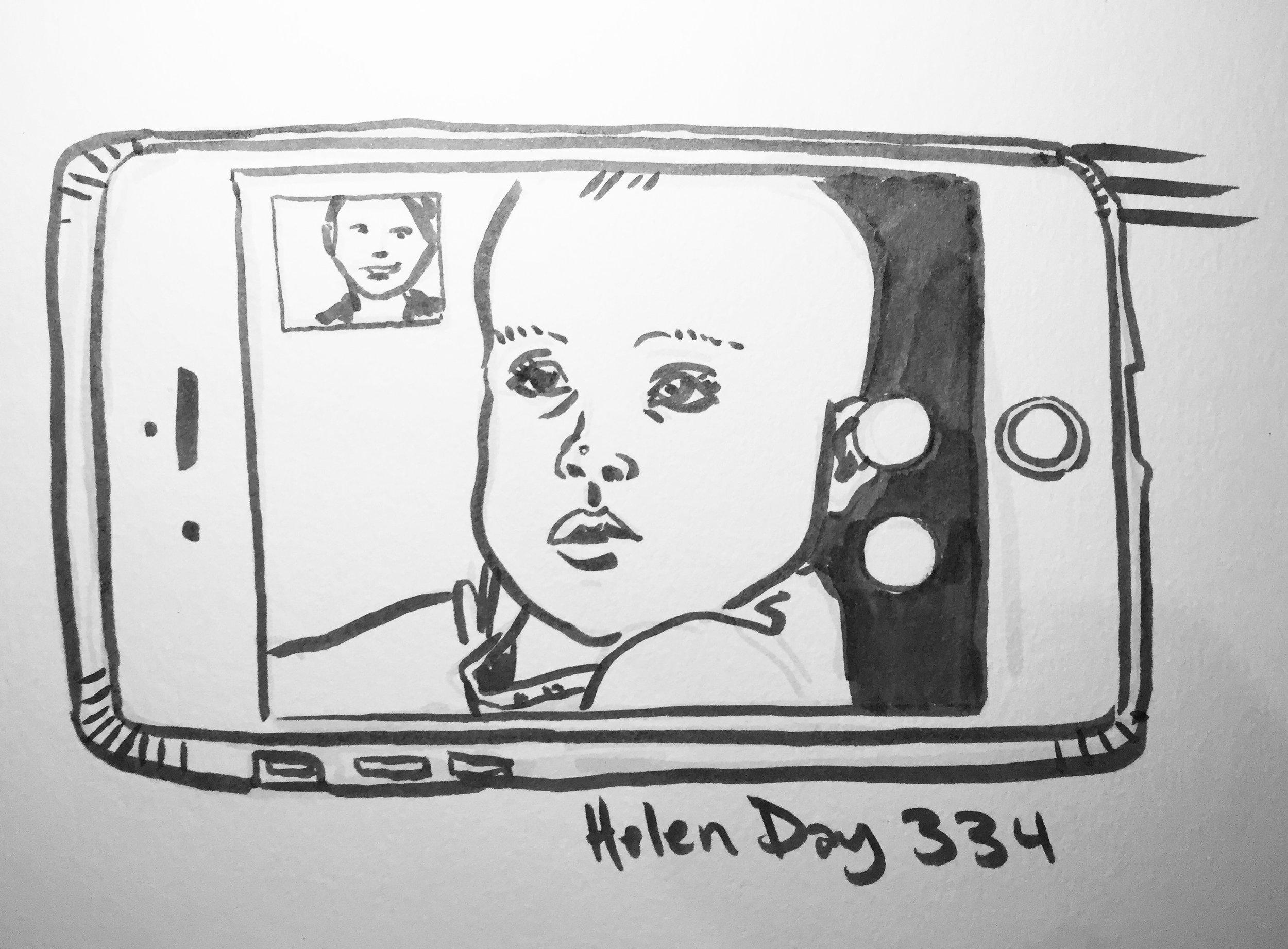 dailyhelen 334.JPG