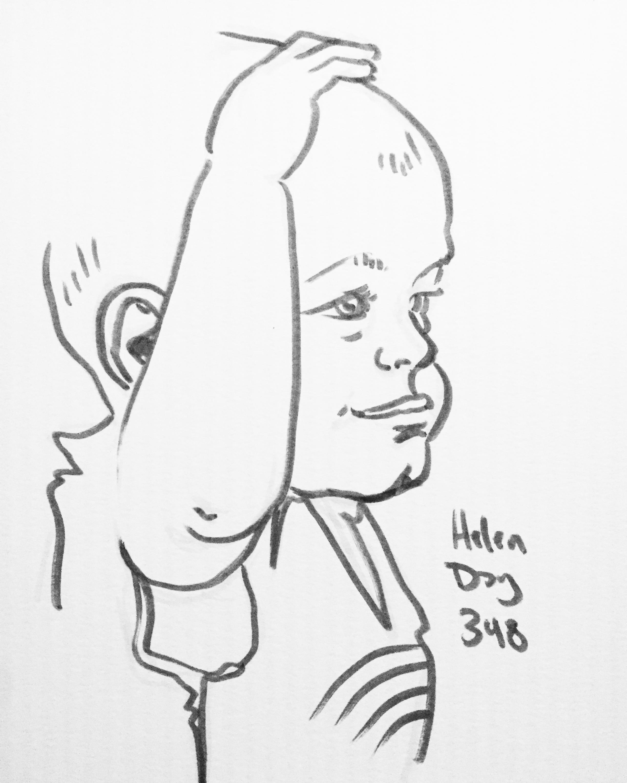dailyhelen 348.JPG