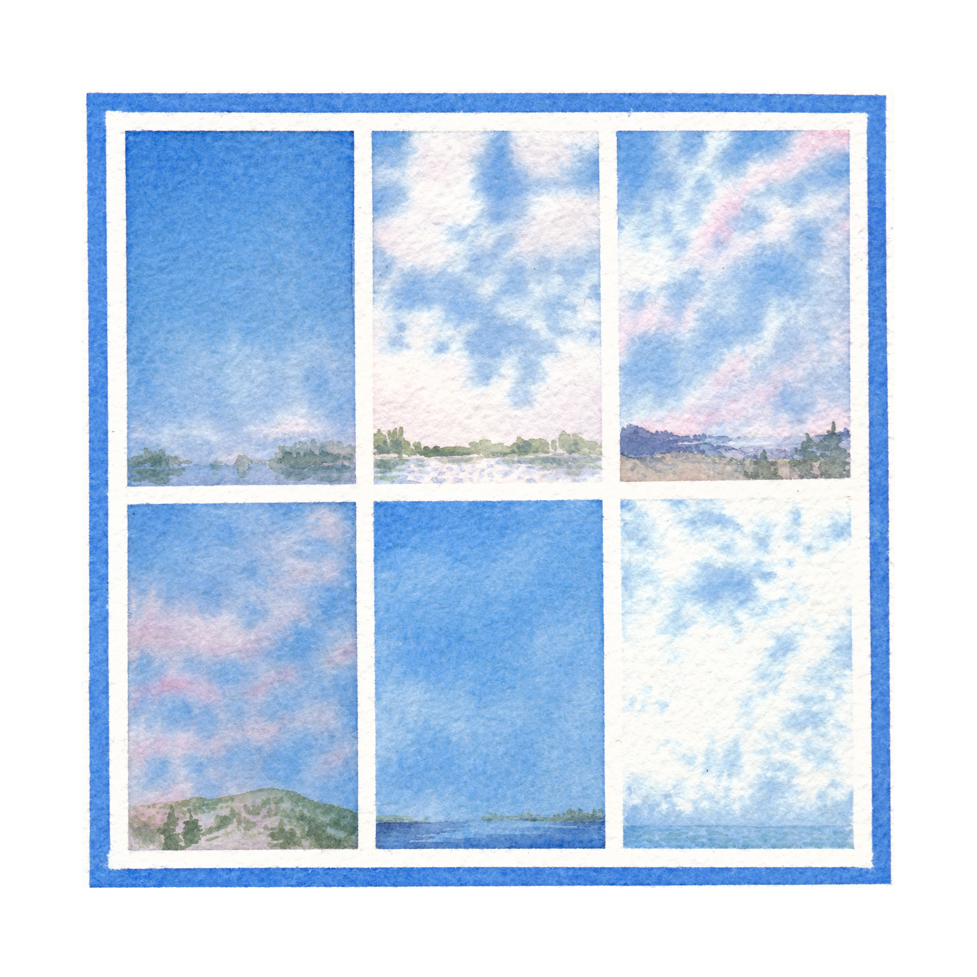 tiny skies watercolor.jpg