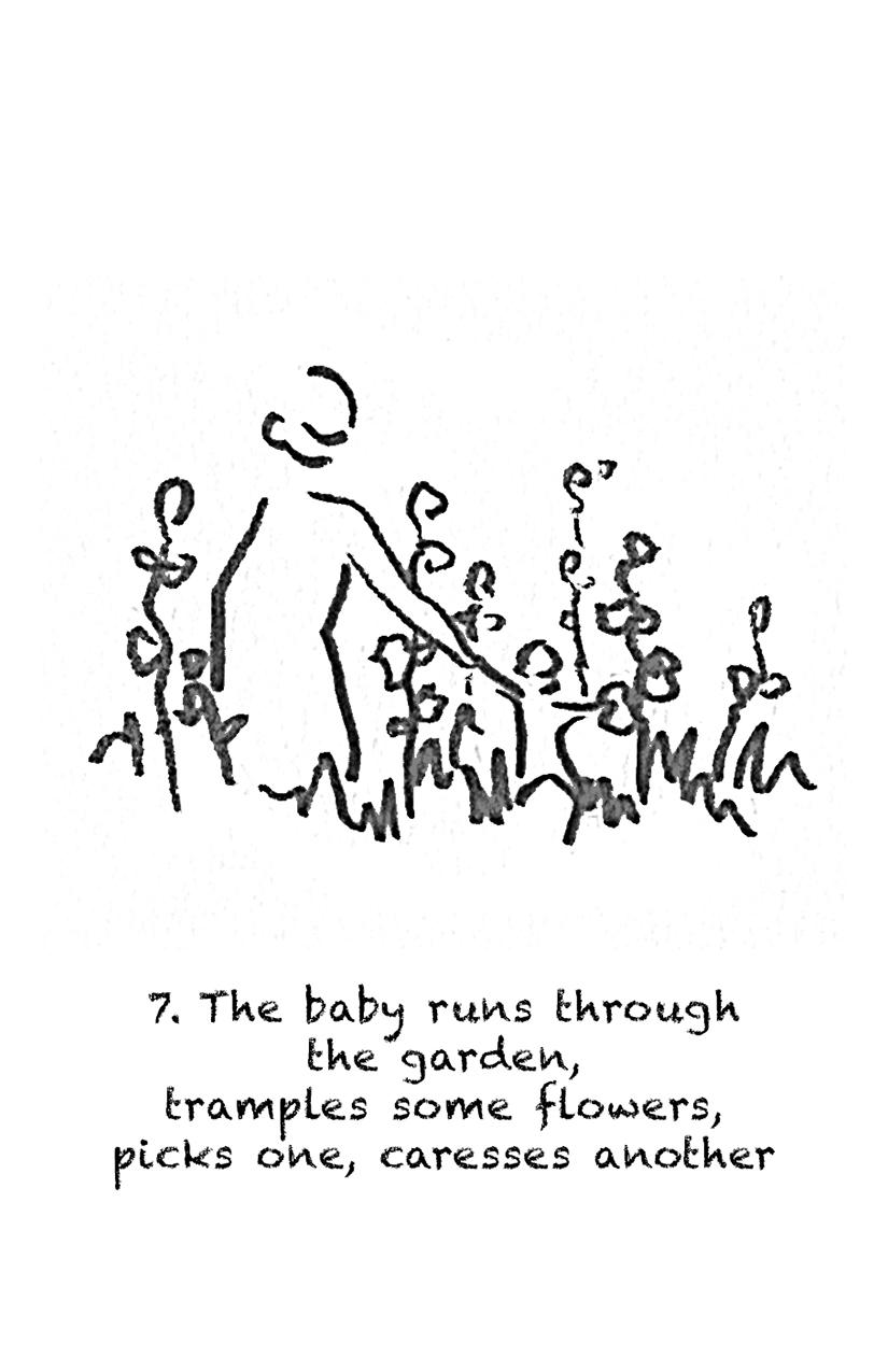 grow a baby p7.jpg