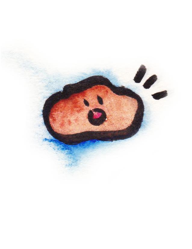 loud potato.jpeg