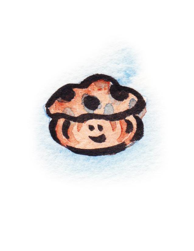 fat muffin.jpeg