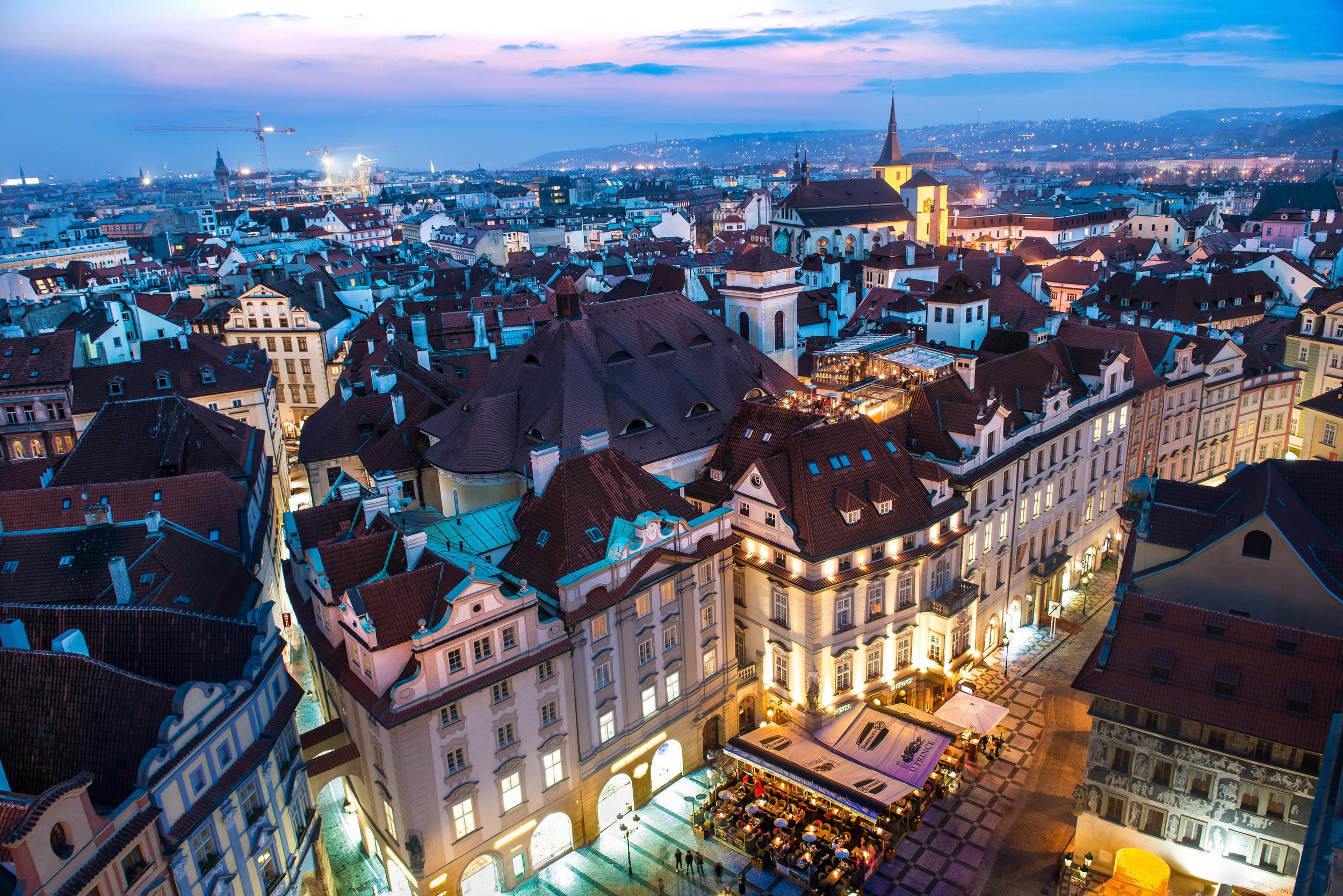 Prague Nightscape.jpg