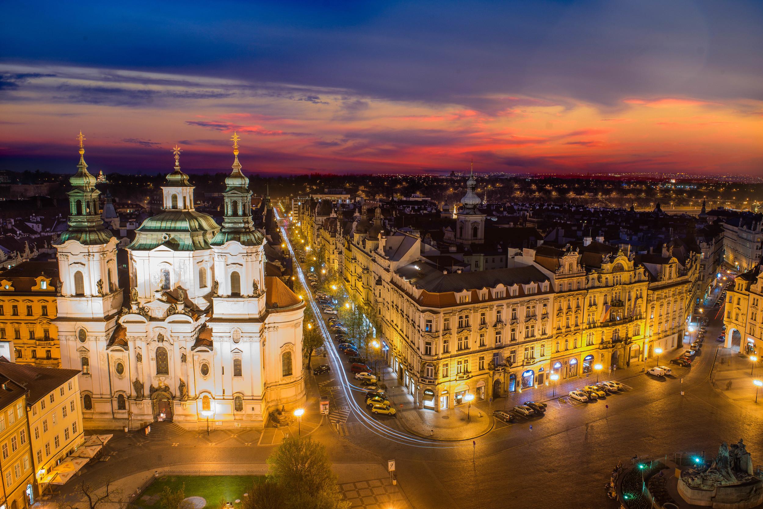 Prague Sunset.jpg