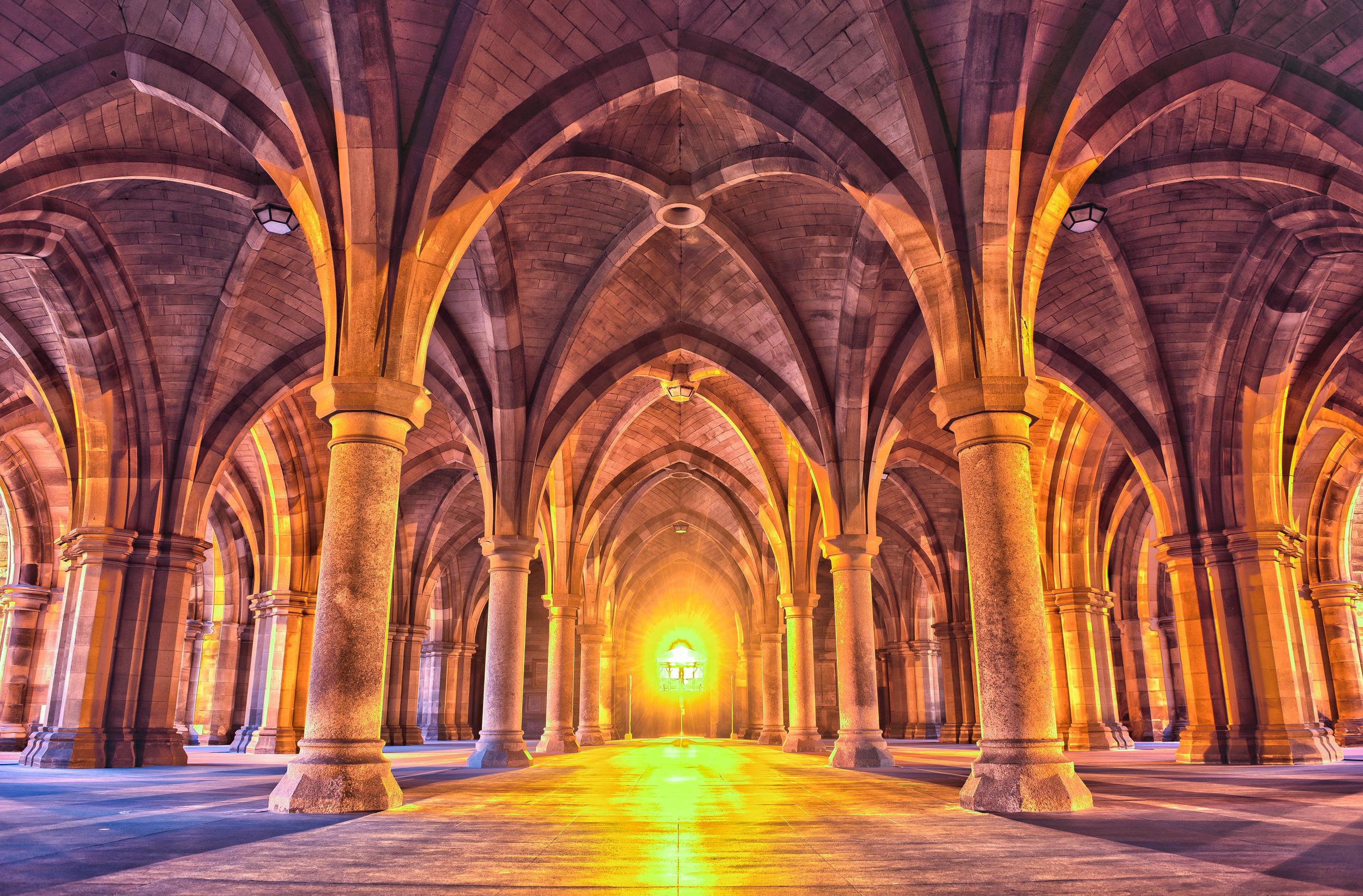 Glasgow University_HDR2.jpg