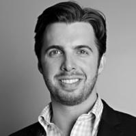 Brian Frumberg, Founder VentureOutNY