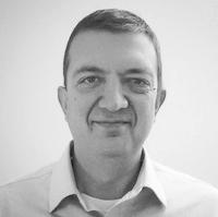 Murat Aktihanoglu, Managing Director ERA