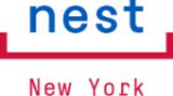 nest_newyork_rgb_web.png
