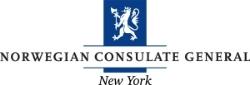 logo_Royal_Norwegian_Consulate_General_in_New_York.jpg