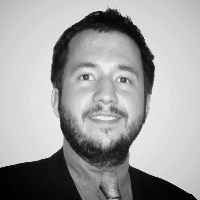 Brian Weisberg, CFA/Founder Betafactory