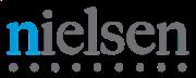 nielsen_logo2.png