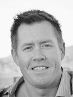Jake Dunlap, CEO & Founder, Skaled