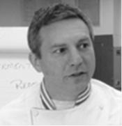 Mike Schwartz, Managing Partner, Organic Food Incubator (OFI), Owner, BAO Food & Drink