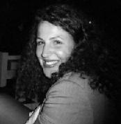 Sabrina Dridje, Community Manager, Made in NY Media Center