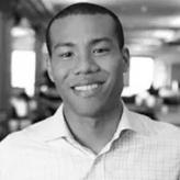 Eric Chambers, Director of Business Development, Corporate Partnerships Javelin | Lean Startup Machine