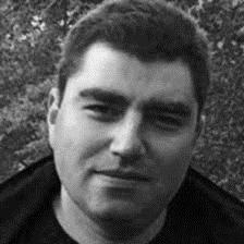 Alex Iskold, Managing Director, Techstars