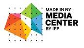 rsz_made-in-ny-media-center.jpg
