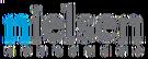 rsz_nielsen_logo2.png