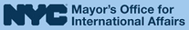 rsz_nyc-mayors-office.png