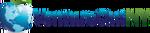 rsz_venture-out-logo-sidebyside4.png