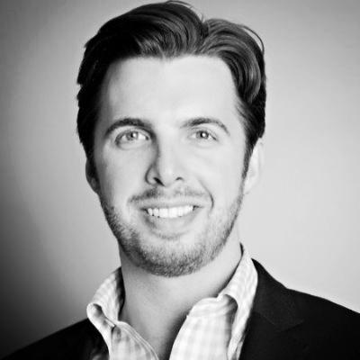 Brian Frumberg, Founder,VentureOutNY