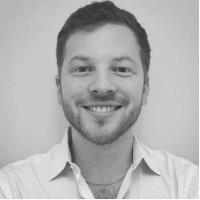 Jeremy Harper, Principal,  Entrepreneurs Roundtable Accelerator