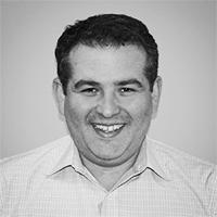 Jonathan Axelrod, CEO,MusicGremlin