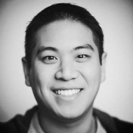 Eric Ho, Product Manager, Capital One Labs