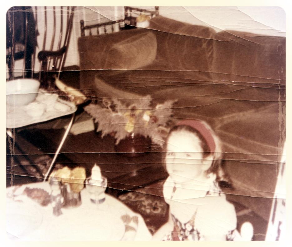1970  d         .jpg