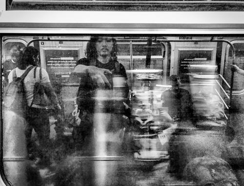 Masashi-Ohtsu-Reflection-in-Transit-26_500px.jpg