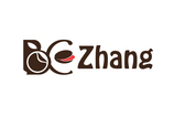 bc zhang logo.jpg