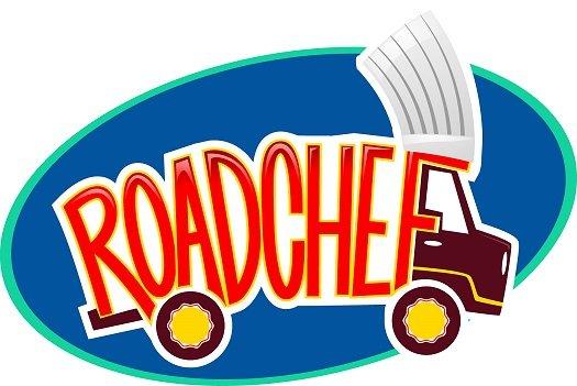 road chef 1.jpg