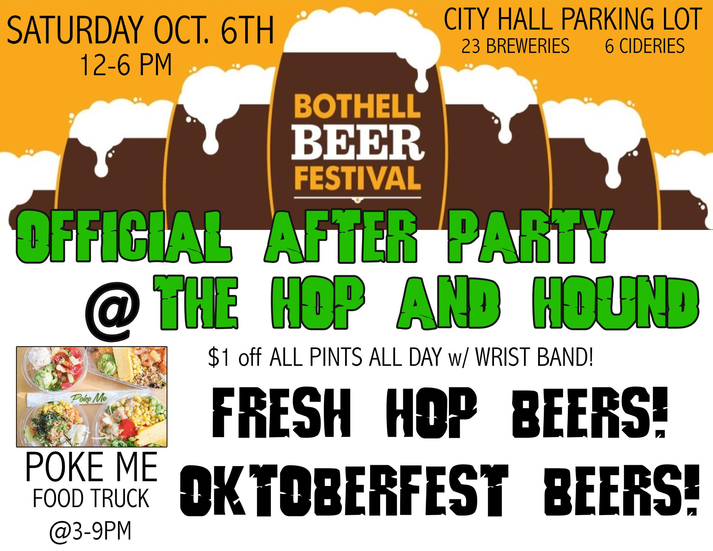 2018 Bothell Beer Fest Flyer.jpg
