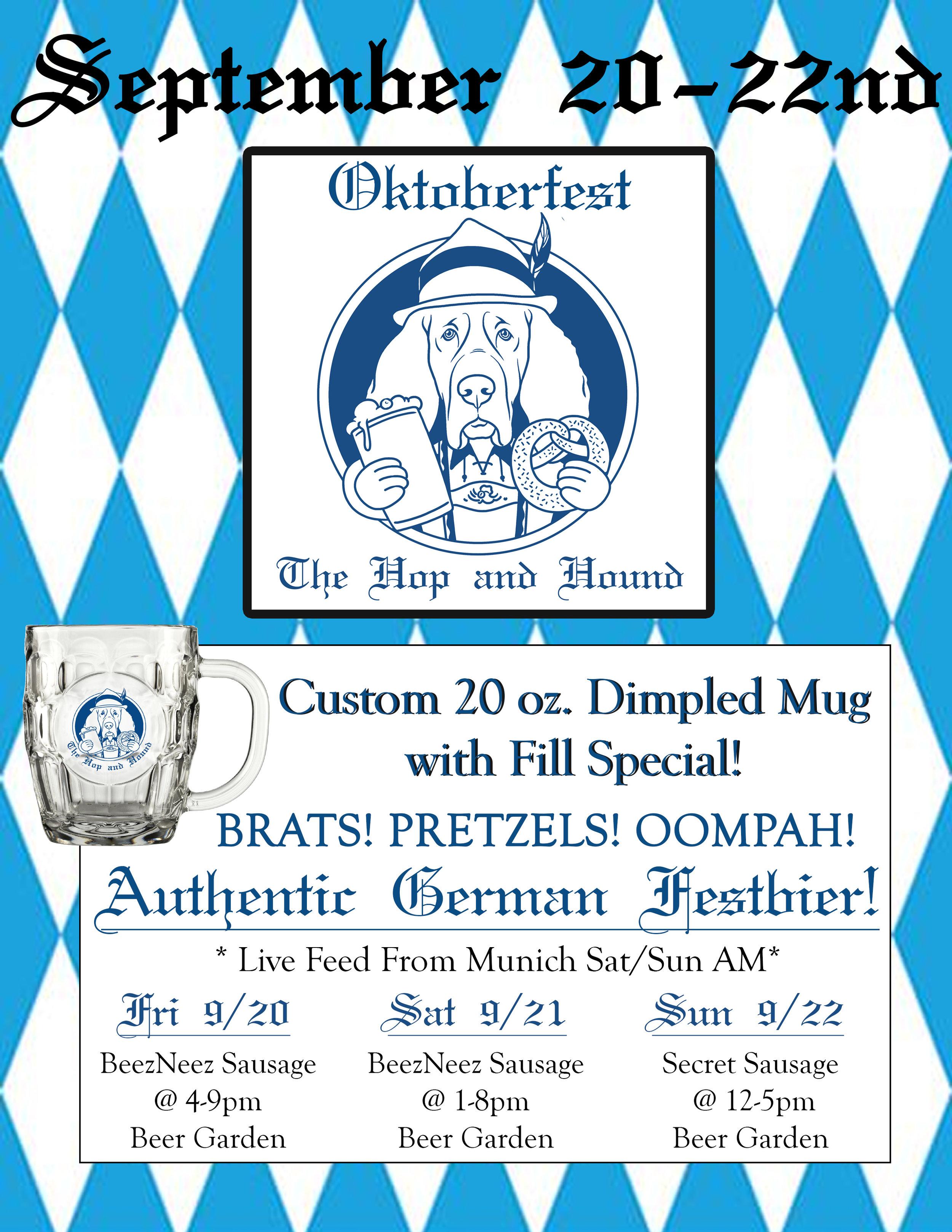 2019 Oktoberfest Flyer.jpg