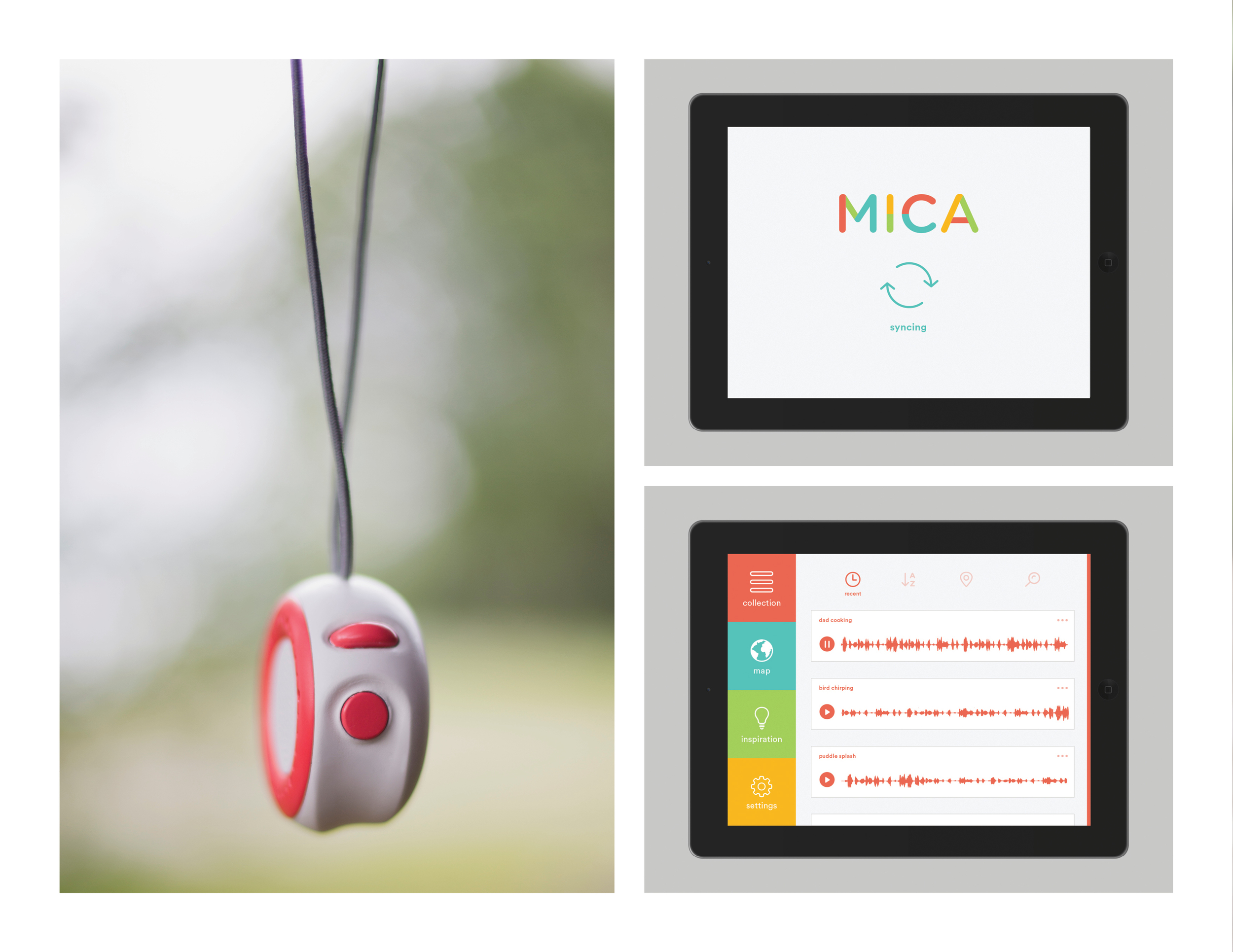 MICA Portfolio8.jpg