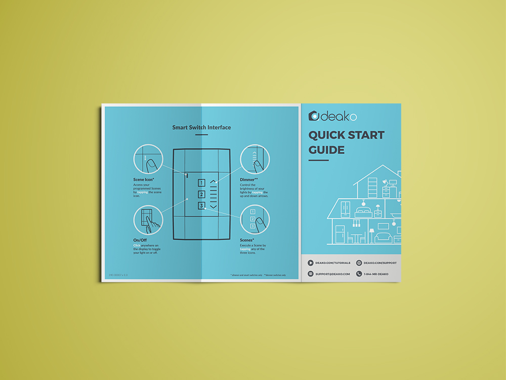 Tri-Fold Brochure Mockup 2.jpg