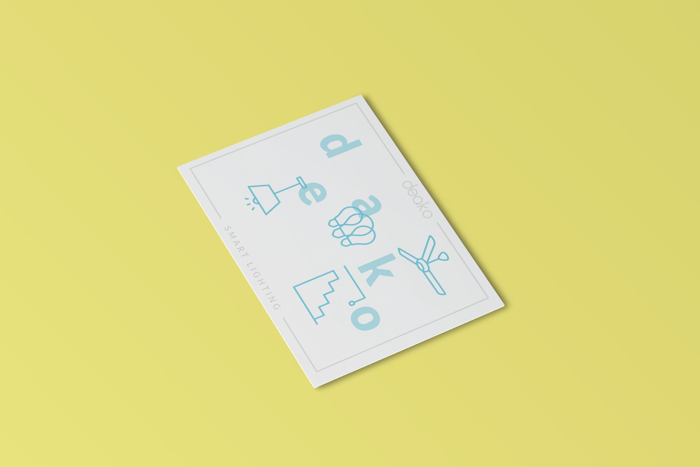 Postcard Mock-Up 4 .jpg