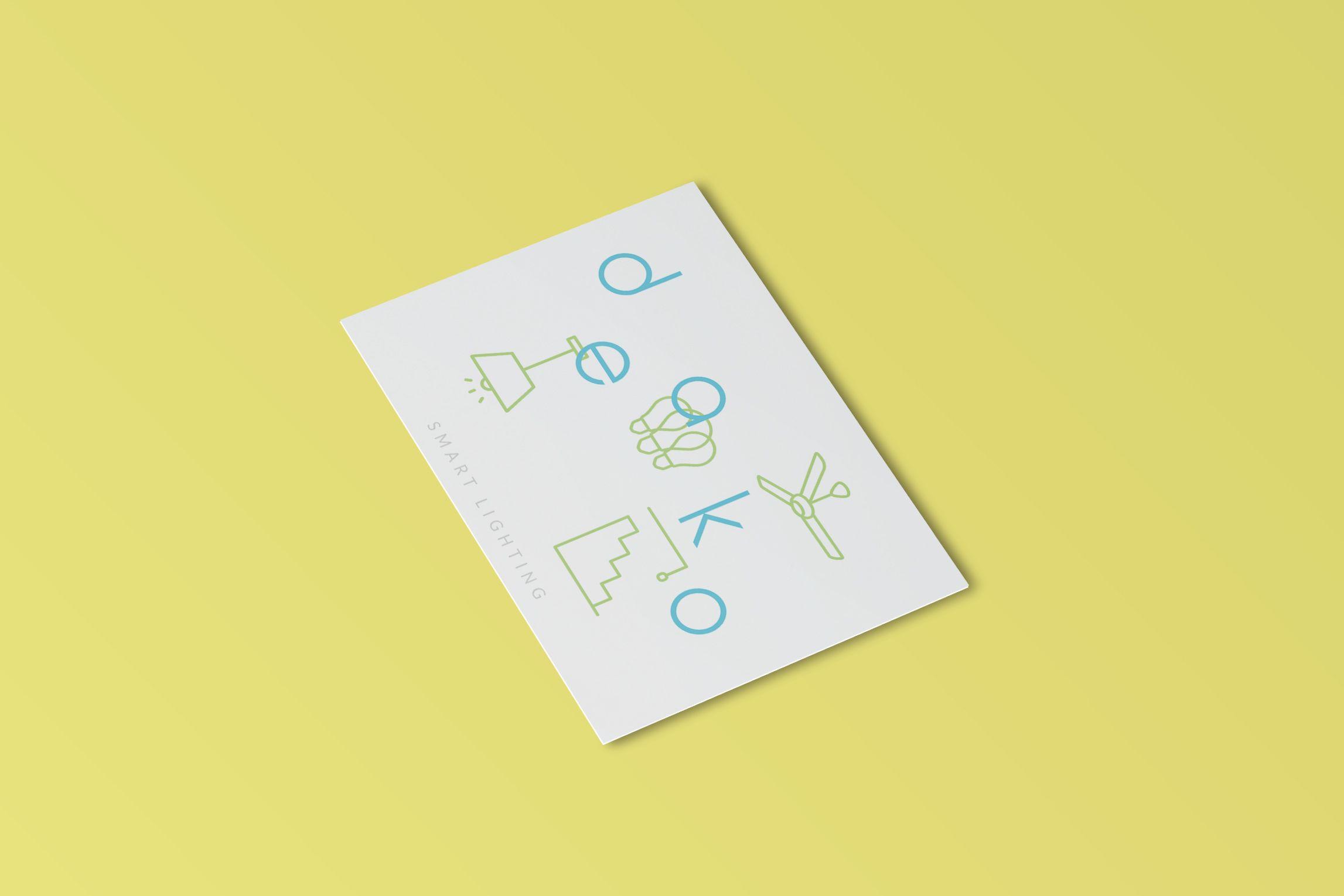 Postcard Mock-Up 5.jpg