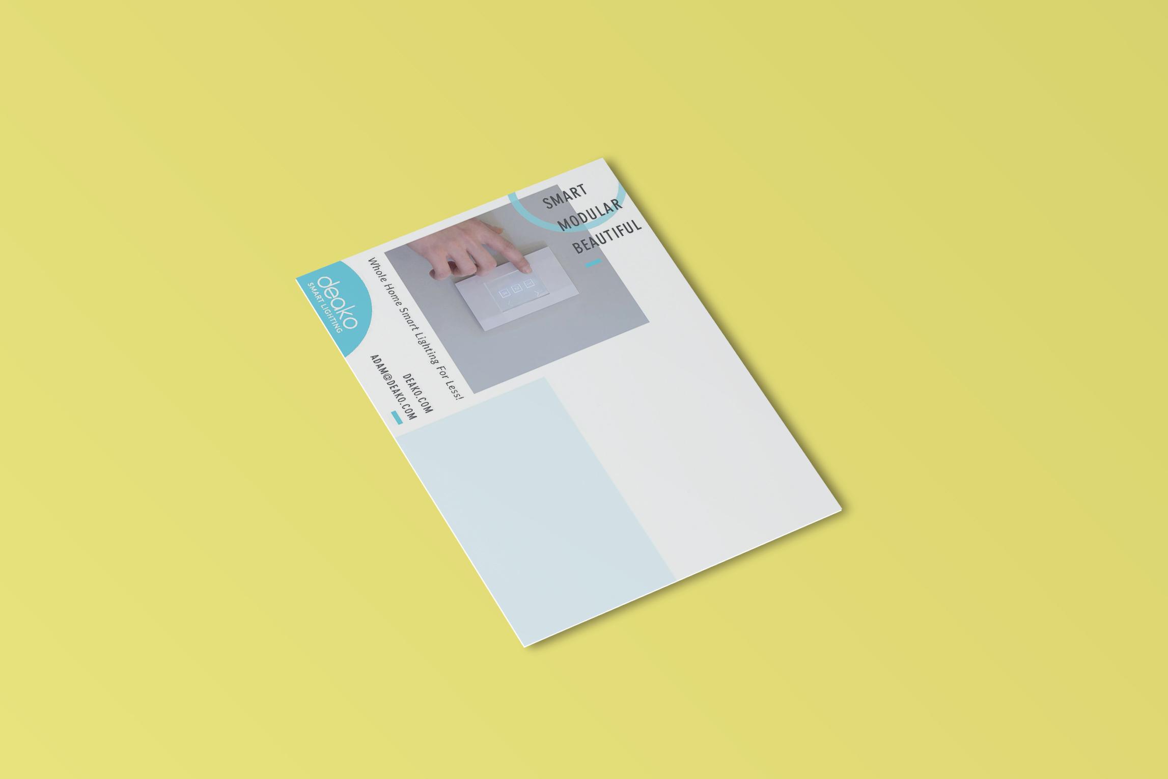 A6 Flyer Postcard Mock-Up 2.jpg
