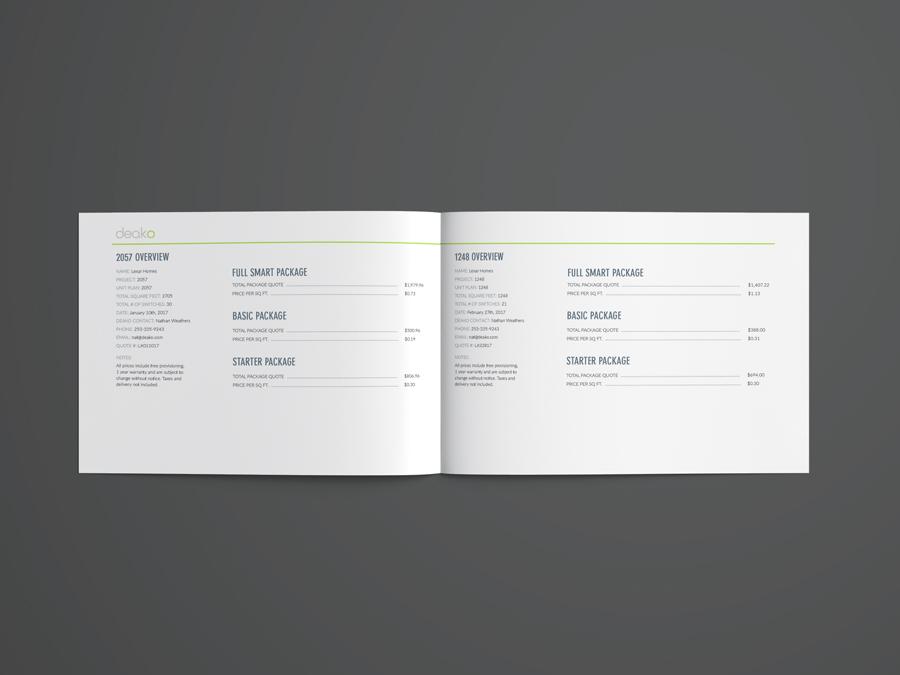 Portfolio_LEXAR-Brochure-Mockup_4.jpg