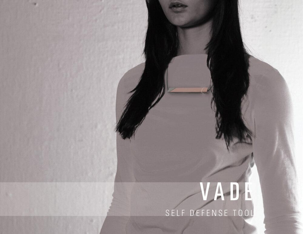 VADE+Portfolio_bkank.jpg