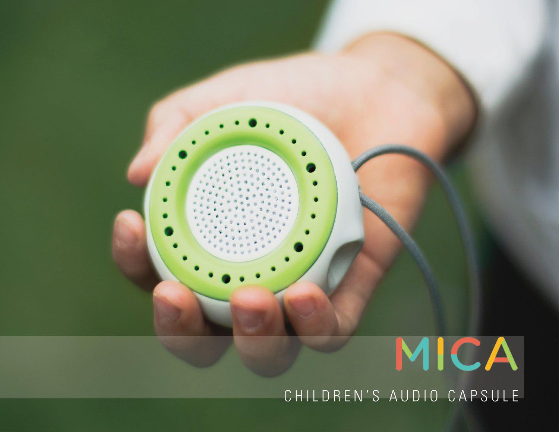 MICA+Portfolio.jpg