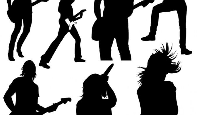 musicians-silhouettes.jpg