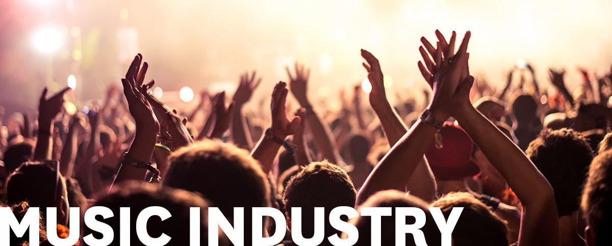 CareersInMusic_01_MusicIndustry_Web.jpg