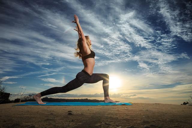 balance-chakras-warrior-1-pose.jpg