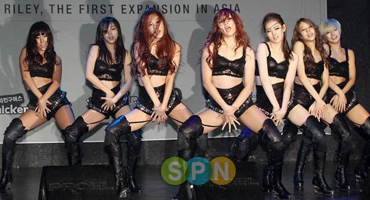 24K_1371773873_concerns_about_Rania.jpg